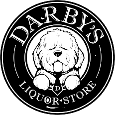 Darby's Liquor Store & Alcohol Delivery